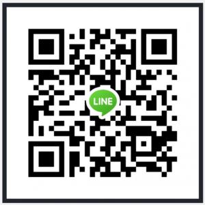 qrcode-line