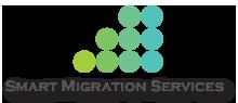 Smart Migration Services